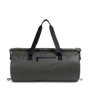 NWT Herschel Coast Water Resistant Duffle Bag